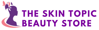 The Skin Topic Beauty Store